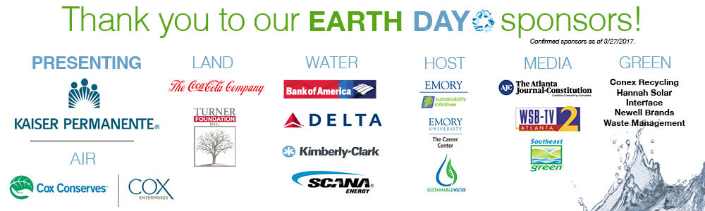 Homepage_Slide_2017earthdaysponsors