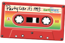PARTY_LIKE_ITS_1993
